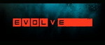 Evolve-logo-small