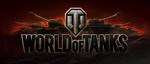 World-of-tanks-small_