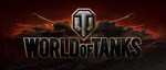 World-of-tanks-small
