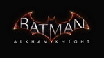 Batman_arkham_knight-small