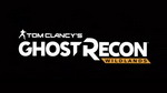 Tom-clancys-ghost-recon-wildlands-logo-small