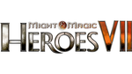 Обзор Might and Magic Heroes 7 (Beta). Магическая комбинаторика [Голосование]