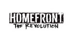 Homefront-the-revolution-logo-small