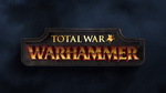 Total-war-warhammer-logo-small