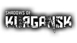 Обзор Shadows of Kurgansk (Ранний доступ). Сталкрафт [Голосование]