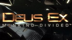 Обзор Deus Ex Mankind Divided. Пражское техно [Голосование]