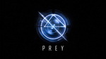 Prey-logo-small