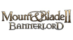 Mount-blade-2-bannerlord-logo-small