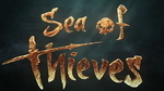 Sea-of-thieves-logo-small