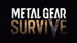 Metal-gear-survive-logo-small