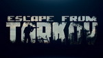 Escape-from-tarkov-logo-small