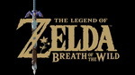 The-legend-of-zelda-breath-of-the-wild-logo-small