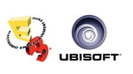 E3-ubisoft-small
