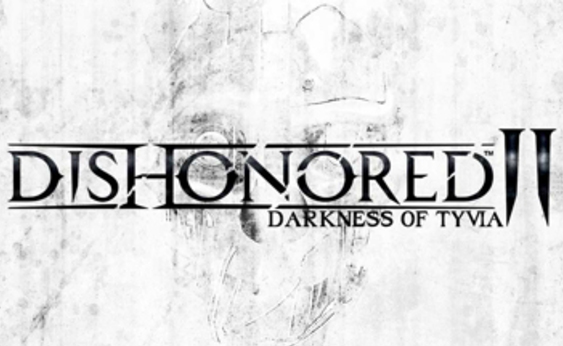 Dishonored-2-darkness-of-tyvia-logo