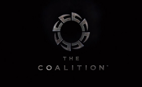 The-coalition-logo