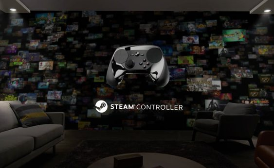Steam-controller-video