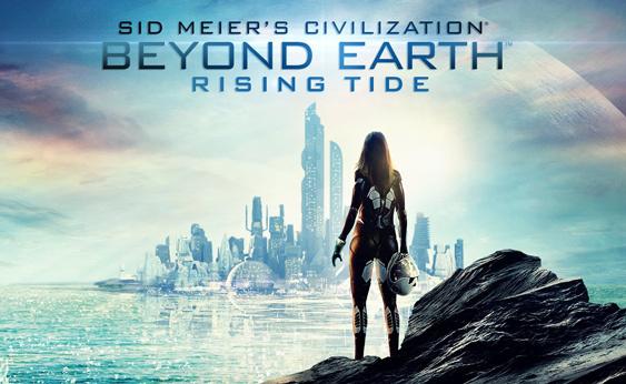 Civilization-beyond-earth-rising-tide