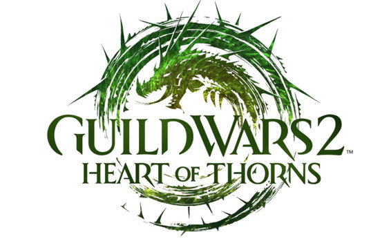 Guild-wars-2-heart-of-thorns-logo