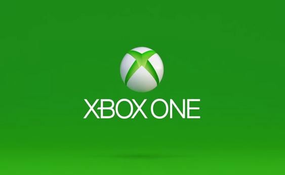 Переназначение кнопок будет возможно на всех контроллерах Xbox One