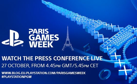 Sony-paris-games-week-2015