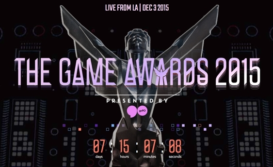 The-game-awards-2015-logo