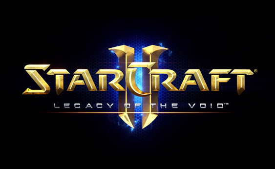 Starcraft-2-legacy-of-the-void-logo