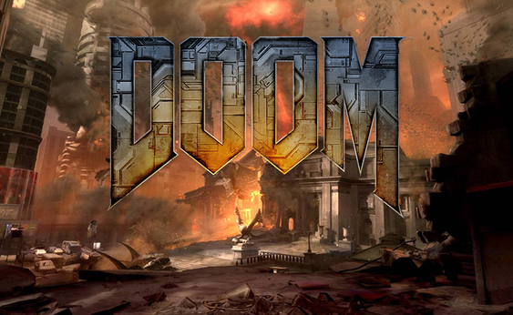Doom-4-leak-2012-logo