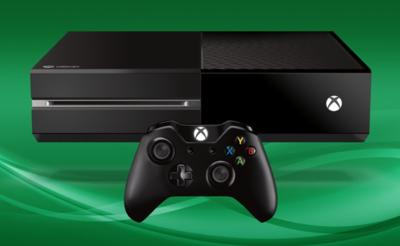 Xboxonemain-1200-80