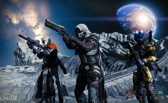 Guardians_2_destiny-media