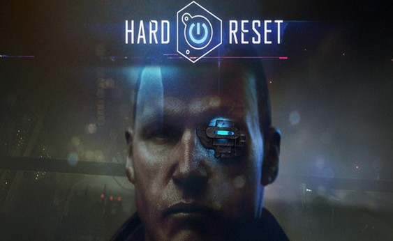 Hard-reset-redux-ps4-2016-752x440