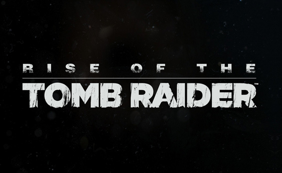 Rise-of-the-tomb-logo