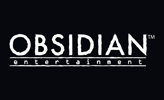 Obsidian-entertainment-logo
