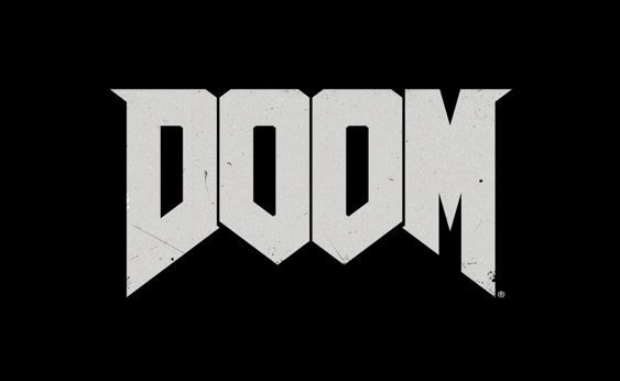 Doom-logo-top
