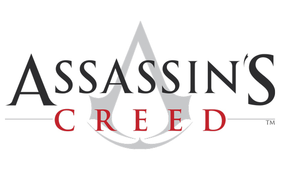 Assassin_s-creed-logo