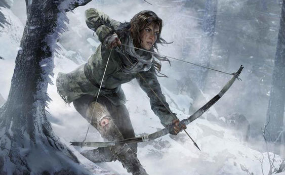 Rise-of-the-tomb-raider-art