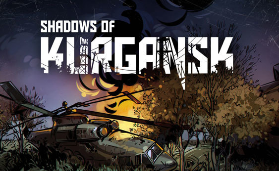 Shadows-of-kurgansk-logo
