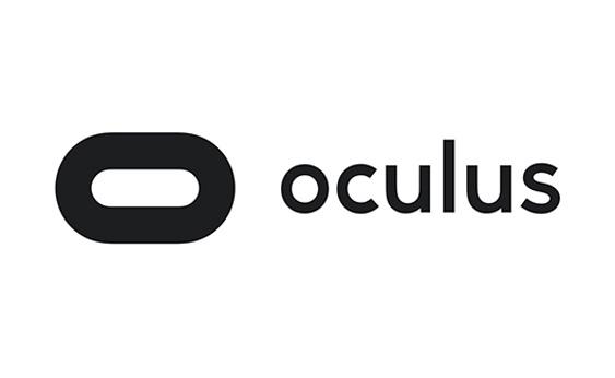 Oculus представила устройства для управления виртуальной реальностью Touch