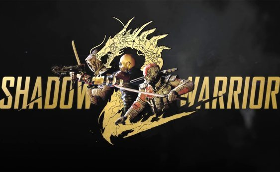 Shadow-warrior-2-logo-big