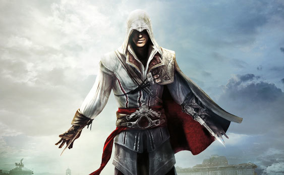 Assassins-creed-ezio-collection