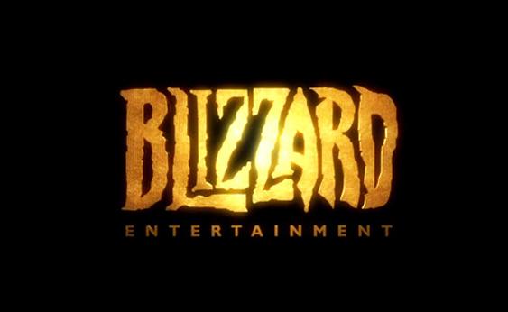 Компания Blizzard ищет нового лидера для команды разработчиков