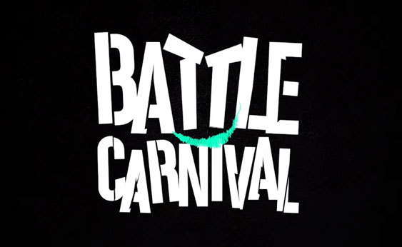 Battle-carnival-logo