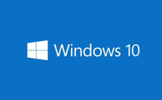 СМИ анонсировали «режим геймера» вWindows 10
