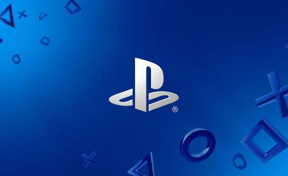 PS 4 Slim вбелом цвете будет доступна с24января