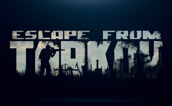 Escape-from-tarkov-logo