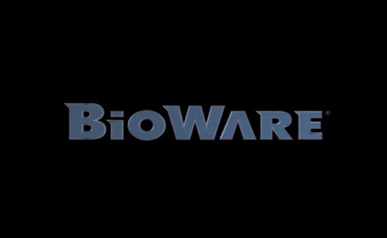 Абсолютно новая игра BioWare выйдет всамом начале будущего года