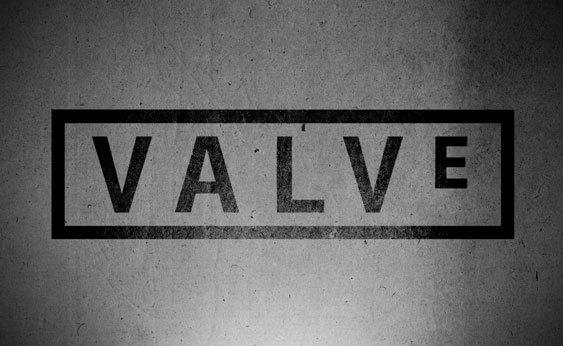 Valve делает три игры для шлемов виртуальной реальности
