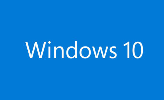 Windows 10 Creators Update уже можно скачать через Microsoft Media Creation Tool