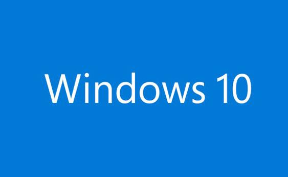 Microsoft введёт возможность возврата денежных средств заигры