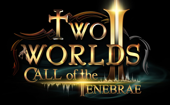 Two-worlds-2-logo