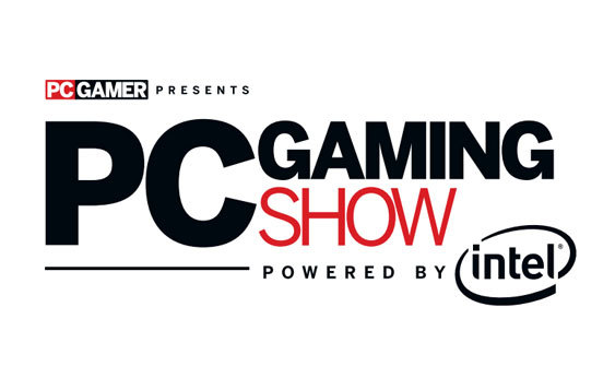 Pc-gaming-show-logo-